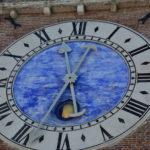 Visita guidata breve a Vicenza
