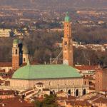 Guida turistica Vicenza