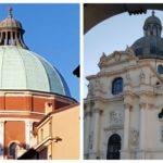 Vicenza Palladio