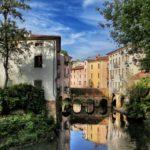 Local guide Vicenza