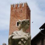 Rinascimento a Vicenza