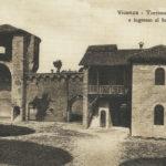 Vicenza medievale