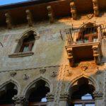 Visite guidate Vicenza