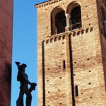 Cattedrale Vicenza
