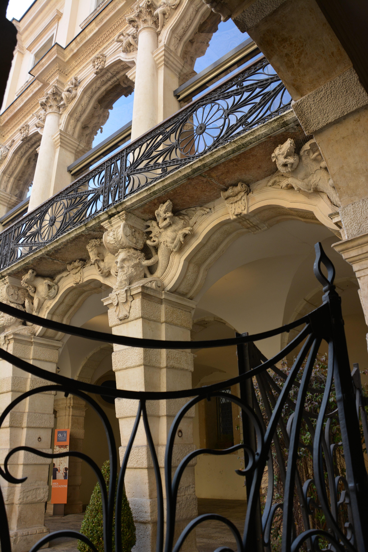 Gallerie D'Italia Vicenza