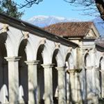 Monte Berico visita guidata a Vicenza