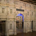 Teatro Olimpico Palladio