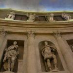 Olimpico Palladio