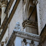 Vicenza visite guidate