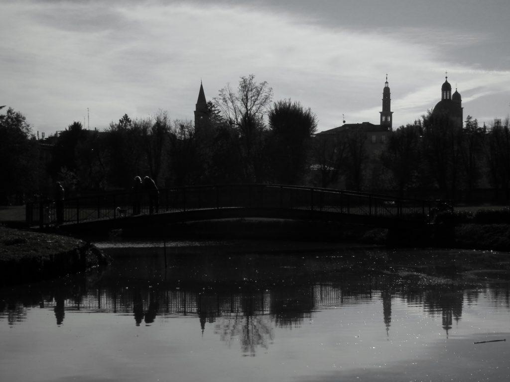 Visita Vicenza