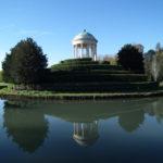 Giardini segreti Vicenza