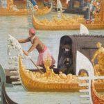 Venice art tours