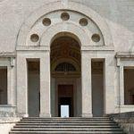 Palladian villas guided tours