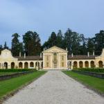 Villa Barbaro Paolo Veronese