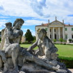 Villa Cordellina Tiepolo visita guidata