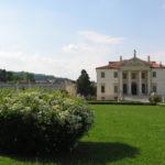 Villa Cordellina Montecchio