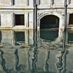 Sighteeing Venice