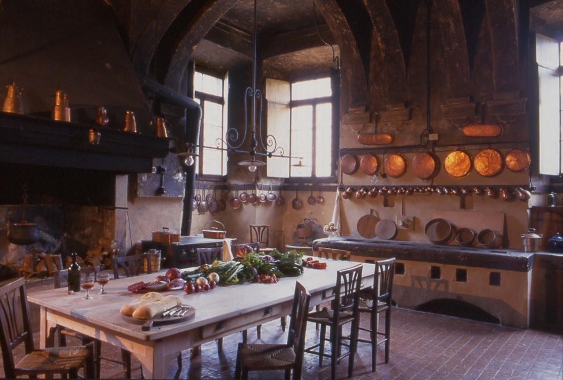 Una nota in più: Villa Fogazzaro Colbachini e villa Fracanzan Piovene - Venice and Beyond