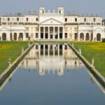 Venetian villas guided tours