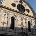 Hidden gems Venice