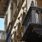 Palazzi Vicenza