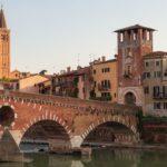 Churches Verona