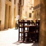 Restaurants Veneto