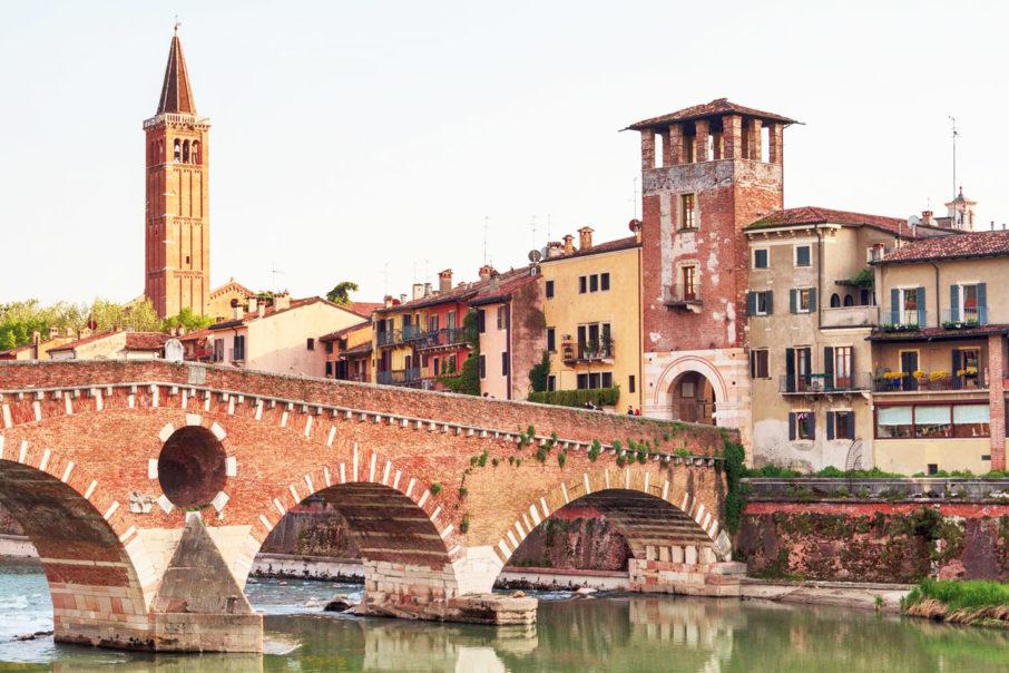 Verona visite guidate per gruppi